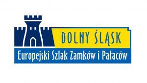 logo europejskiego szlaku zamków i pałaców - podglad 06