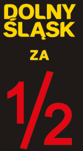 reklama_przeformatowania-04