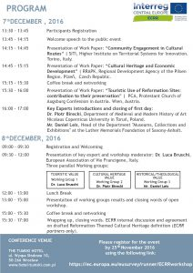 ecrr-invitation-and-program-page-002
