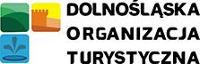 Dolnośląska Organizacja Turystyczna Logo